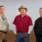 Veteran Careers in Agriculture Resource Guide