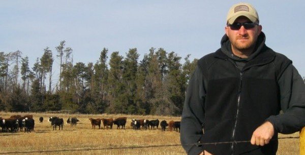 Agricultural Leaders Join the Ranks of FVC Board of Directors
