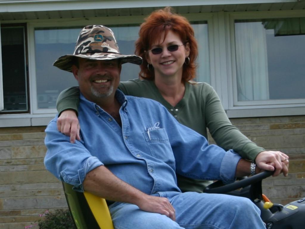 Lee & Dawn Lichtenwalner-cropped