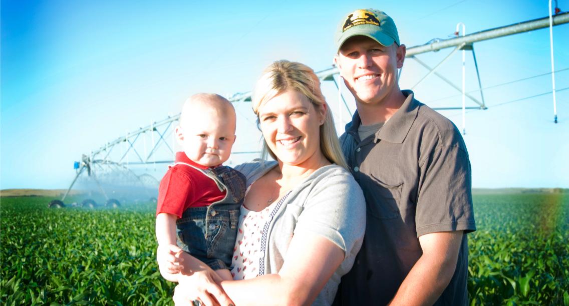 Historic Recognition for Veterans in 2014 Farm Bill