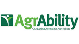 partners-agrability