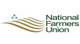 partners-nfu
