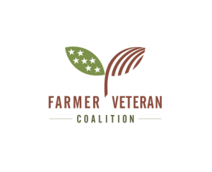 Farmer Veteran Coalition Staff, Membership Benefits Grow