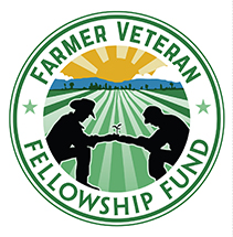 Farmer Veteran Fellowship Fund Announces $320,000 in New Awards; $1 Million Since 2011