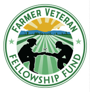 Farmer Veteran Fellowship Fund to Begin Accepting Applications February 1