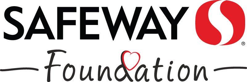 The Safeway Foundation Awards $50,000 to Farmer Veteran