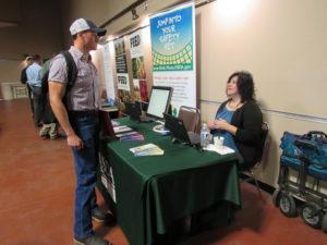 FVC Hosts First Veteran Career Fair at CSU Fresno