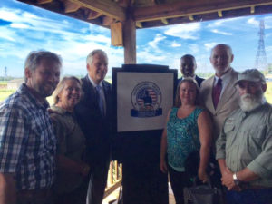 FVC Launches VA, West VA, NY Chapters, Announces Three More By End of Year