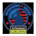 Arkansas Grown
