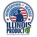 Illinois Products