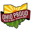 Ohio Proud