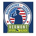 Vermont Proud