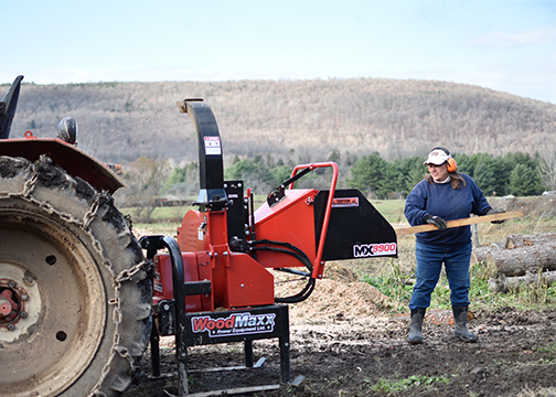 2018 Farmer Veteran Fellowship Fund Application Set to Open
