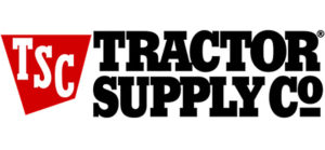 Tractor Supply Co. Honors 50 Fellowship Recipients with $1,000 Gift Cards on Armed Forces Day