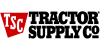 patron-Tractor Supply Co
