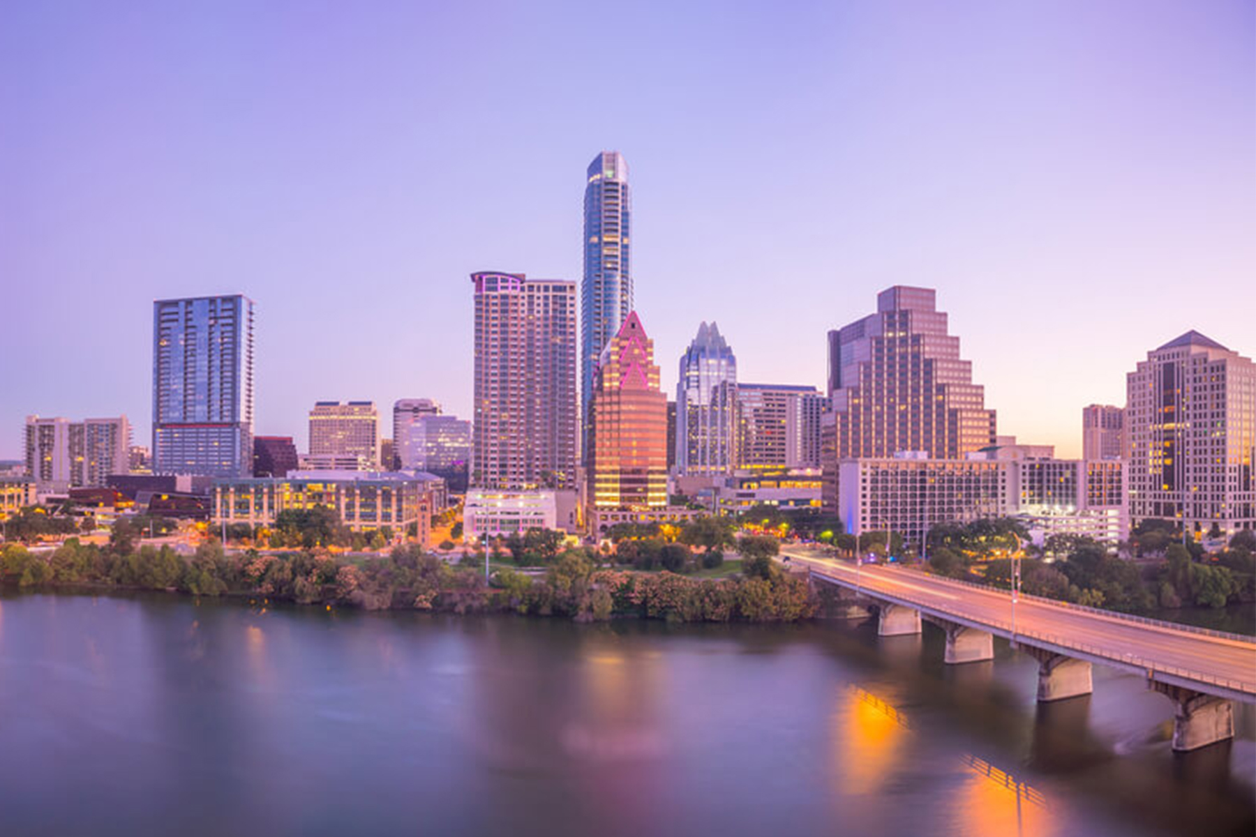 2019 Farmer Veteran Stakeholders Conference to be held in Austin, Texas
