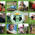 2021 Fellowships Announced – 100+ Small Farms Get a Giant Boost